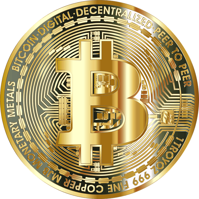 golden coin btc